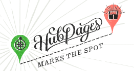HubPages Marks the Spot