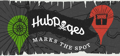 http://hubpages.com/x/promos/hmts_496.jpg